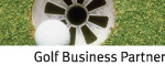 logo_golfbusinesspartner.jpg